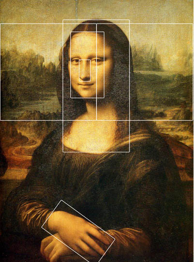 mona-wooden-ratio