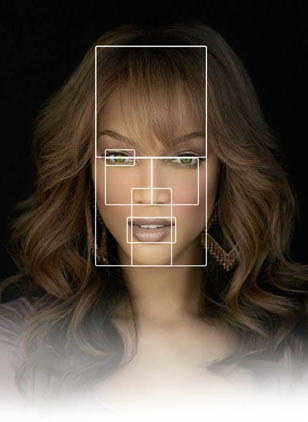 tyra-wooden-ratio
